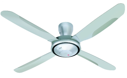 V56VK kdk ceiling fan