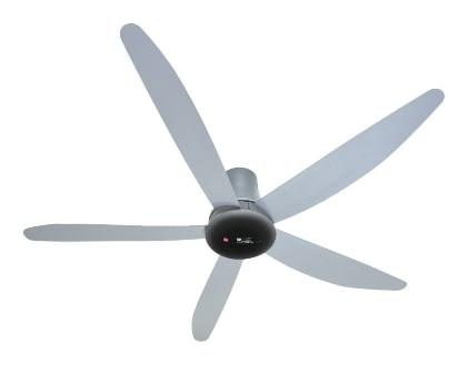 Model - T60AW | Price - $468