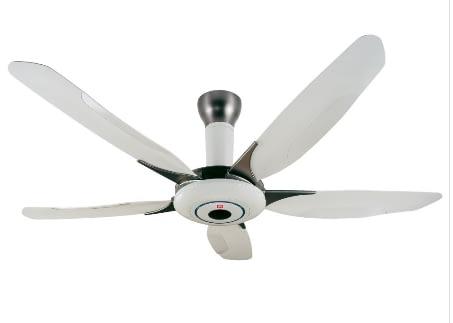 Model - Z60WS | Price - $368